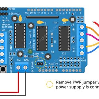 Wiring-Unipolar-Stepper-Motor-to-L293D-Motor-Shield-Arduino (1).png