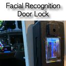 Facial Recognition Door Lock