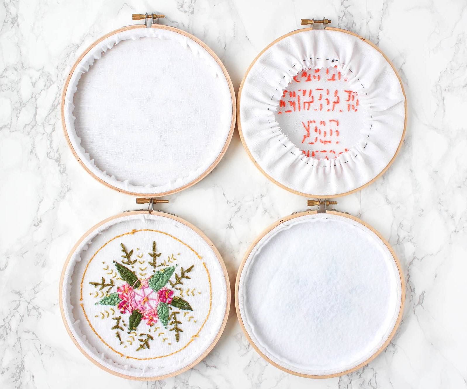 large stitching hoops wooden hoop for embroidery large cross stitch hoop embroidery wall hanging hoop LARGE wooden embroidery hoop