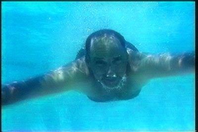 Take It Underwater!