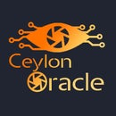 Ceylon_Oracle