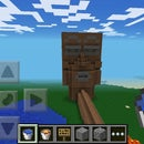 Temple Of Notch Mcpe