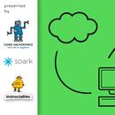 Spark Core / Photon and CloudMQTT