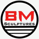 BMsculptures