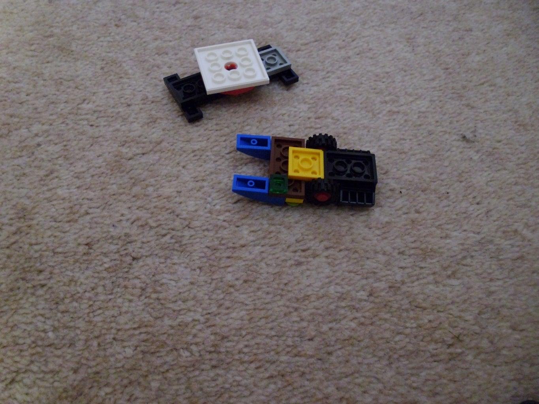 Step 4: Connectathon
