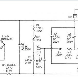 AOS 7144 Humidifier Ultrasonic Circuit Board.jpg