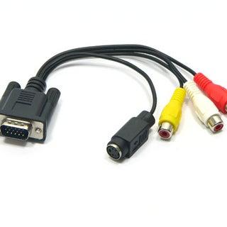 vga-to-rca-cable2.jpg