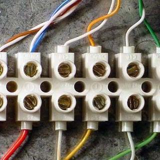 Connector_Bar.jpg