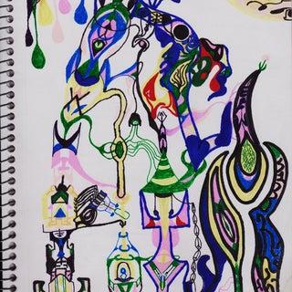 3rd pg sketch book 001.jpg