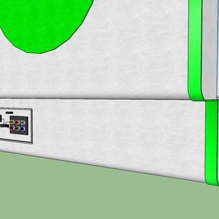 xtop 360 breakout board.png