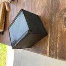 Stash Box