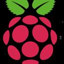 Controlling Raspberry Pi with Pi Buddy