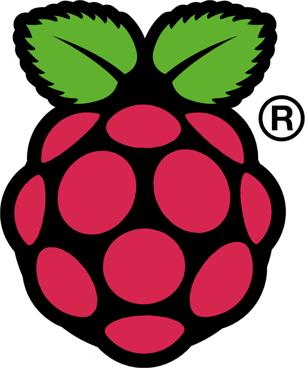 Controlling Raspberry Pi With Pi Buddy