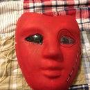 Cheap Mask