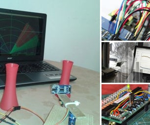 Arduino Projects to Try