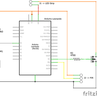 StairLight Circuit_schem.png