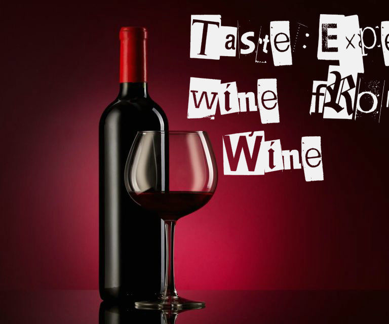 Cheap Wines that taste like an Expensive Wine