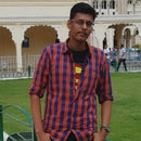 Karthik_Innovator