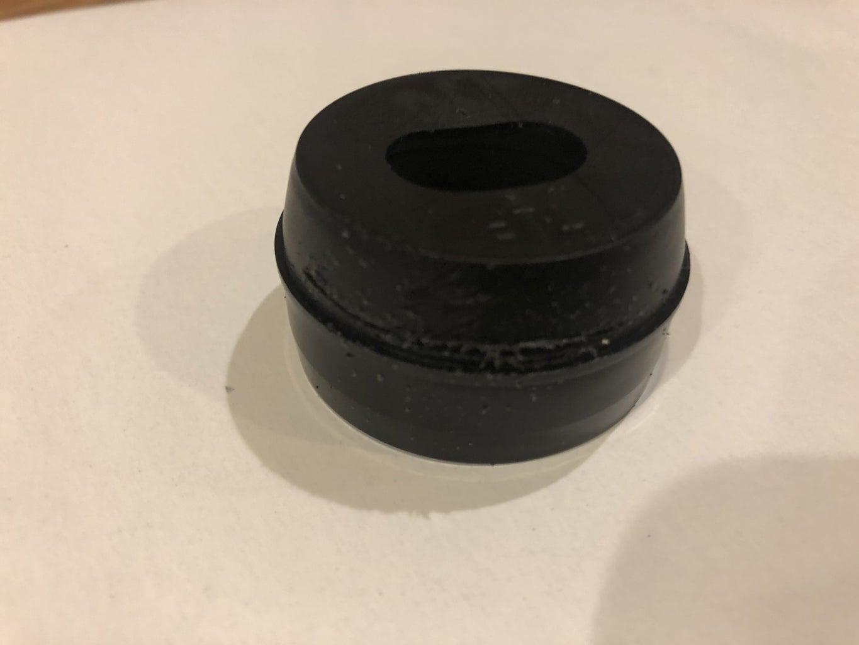 How to Make an Octavator Cap