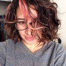 How To Embrace Curly Hair