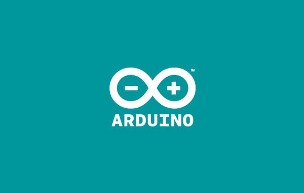 ESC Programming on Arduino (Hobbyking ESC)