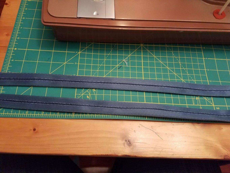Sew Handles
