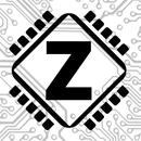 Zen Innovations