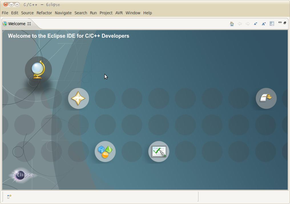 Download eclipse ide for c developers