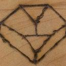 wooddiamond