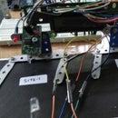 Smart Parking Using Arduino Uno