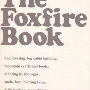 The Foxfire Book.jpg