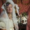 郝薇香小姐——查尔斯·狄更斯《远大前程》中永远的新娘