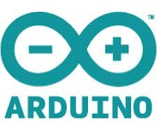 Wireless Programming of Arduino