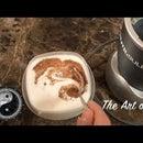 How to Make Hemp Milk and Hemp Pudding - Fastest and Healthiest Nut Milk
