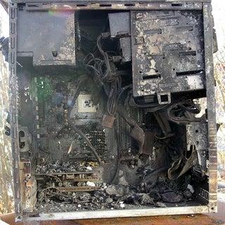 BurntPC5.jpg