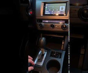 2020先锋DMH NEX车载收音机音量旋钮(以及其他)
