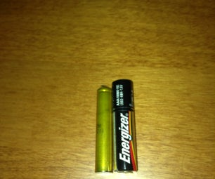 Getting the Most Out of 9 Volt Batteries