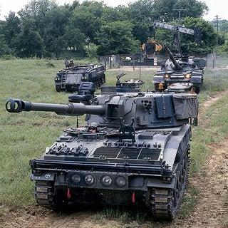 tanks-vertical.jpg