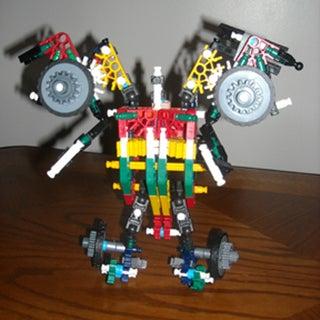 RUSHER ROBOT.JPG