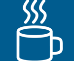 Coffee Maker - GalileoHome