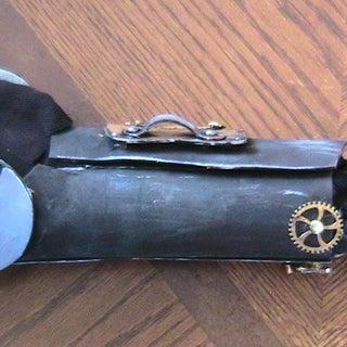steampunk robot arm 016.jpg