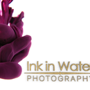 """DIY """"INK in WATER"""" Photography"""