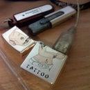 USB ZIPPO