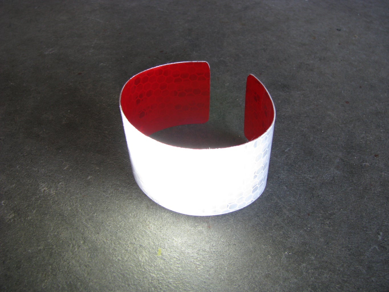 Reflective Bracelets