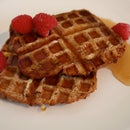 French Waffles