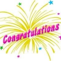 Clipart-Congratulations.jpg
