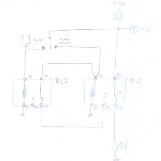 Reverse Alarm cutout and reset schematic.jpg