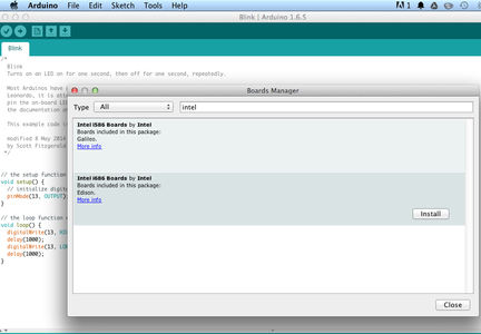 Uploading the Arduino Code and Testing