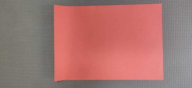 Some Basic Folds