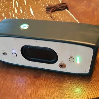 BT speaker 1.jpg